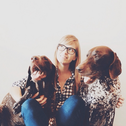 Focus On 1.86 Stephanie McCombie…and Gus & Travis @ifitwags on Instagram