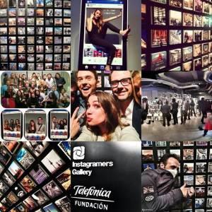 opening_instagramers_madrid