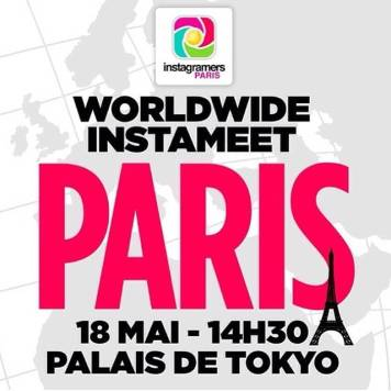Instagramers_Paris