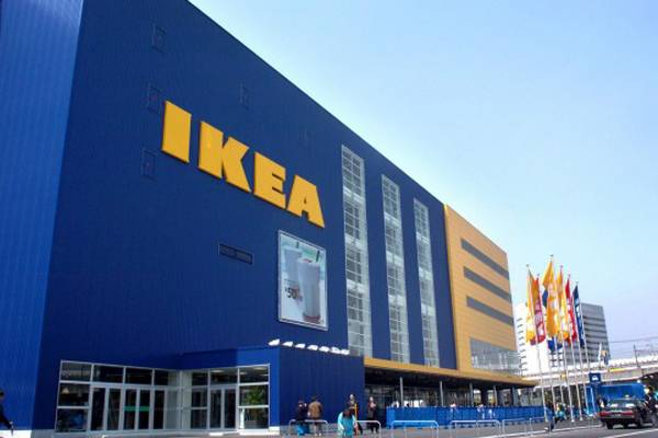 Instagram y Marketing: Ikea Lanza un Ingenioso Catálogo en Instagram (Video)