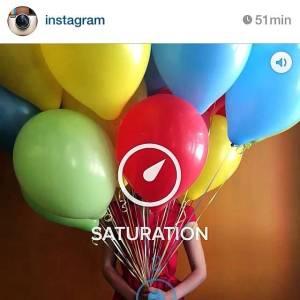 instagram_version6