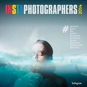instaphotographers_2014_thebook