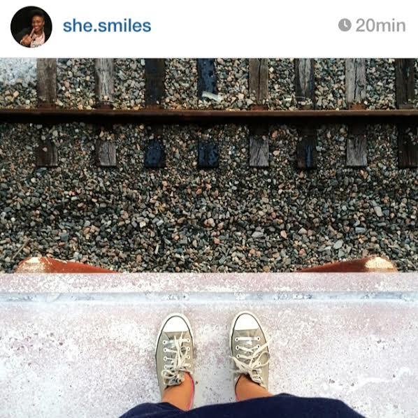 she.smiles