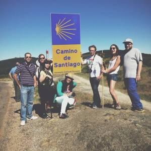 @turismobierzo