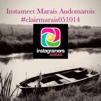 Instagramers Arras