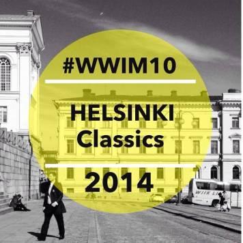 Instagramers Helsinki