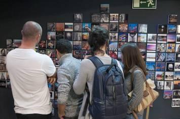 Fiesta Instagramers Gallery Madrid 001