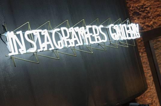 Fiesta Instagramers Gallery Madrid 032