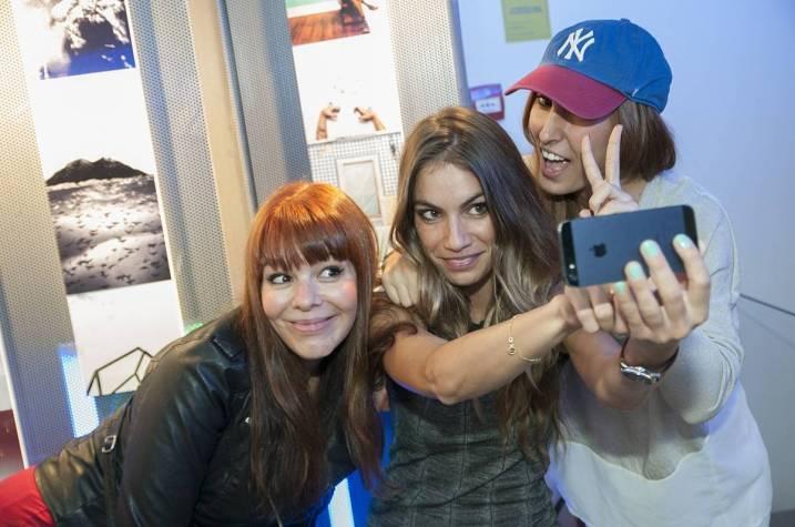 Fiesta Instagramers Gallery Madrid 036