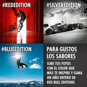 redbull_concurso_instagram