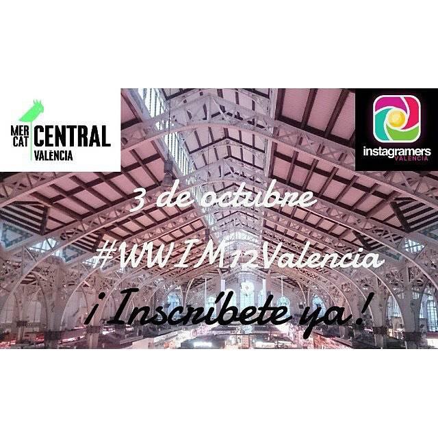 WWIM12_VALENCIA