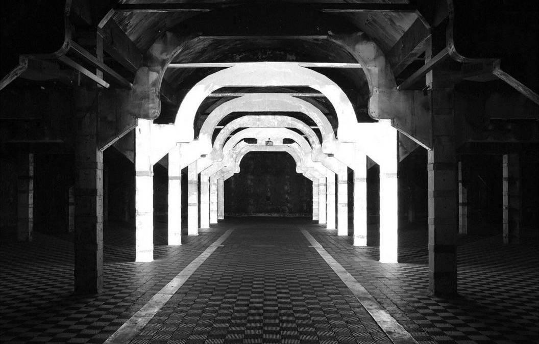 #ArchiLightning, el nuevo concurso de la Instagramers Gallery