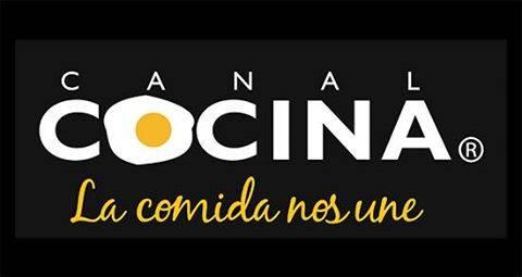 Gana un viaje a Madrid con experiencia gastronómica gracias a Canal Cocina