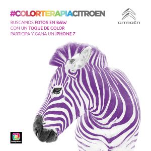 Citroen_concurso_#colorterapia_IG_imagenfija