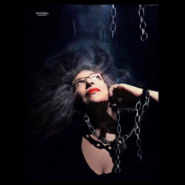 Nueva #HoudiniContest expo en la Instagramers Gallery