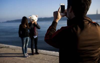 Desaparecen los Likes de Instagram ¿Desaparecerán los Influencers?
