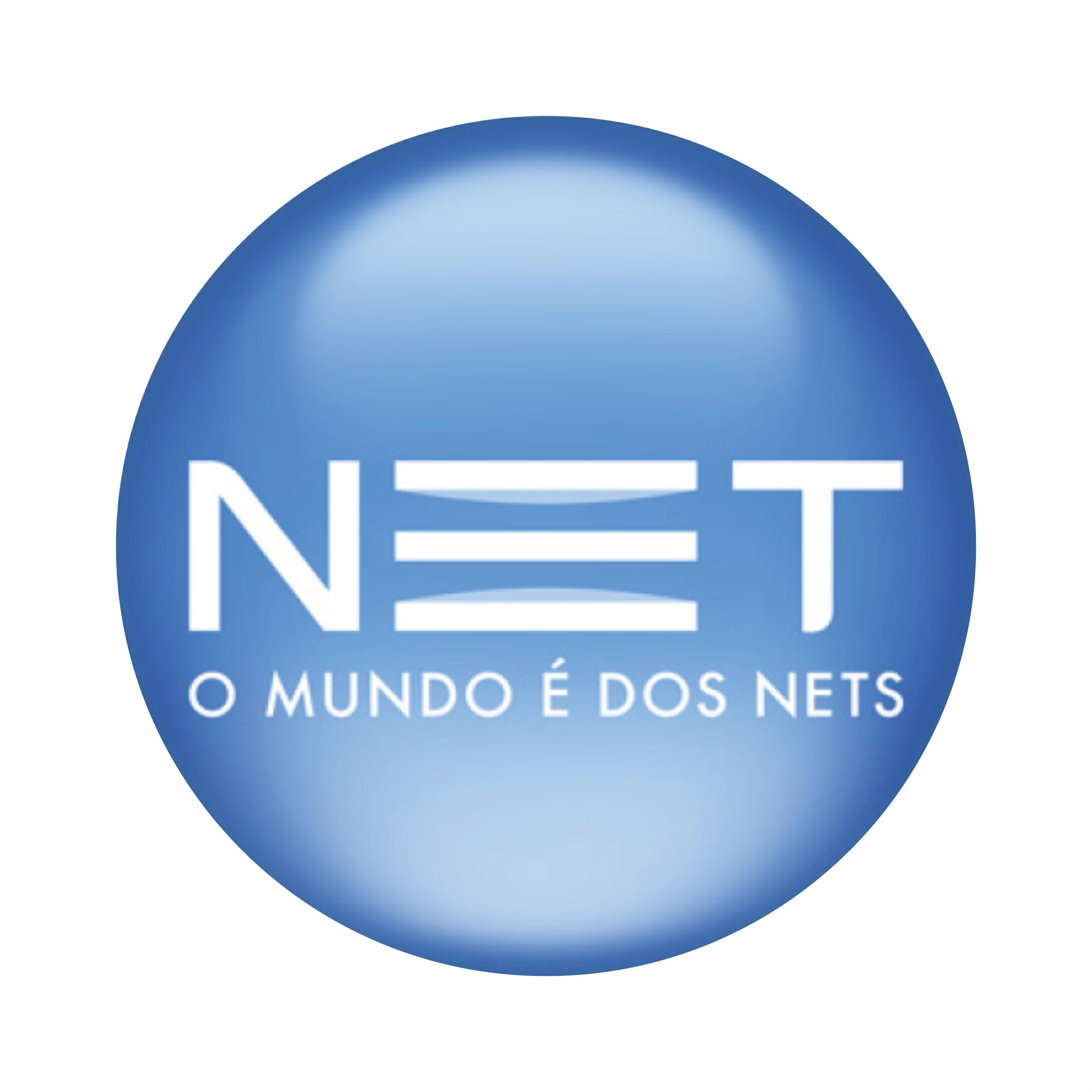 Campanha de Marketing de Influência realizada com a NET DIGITAL utilizando Digital Influencers expressamente selecionados.