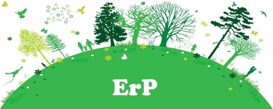 Nueva normativa ErP / ELD