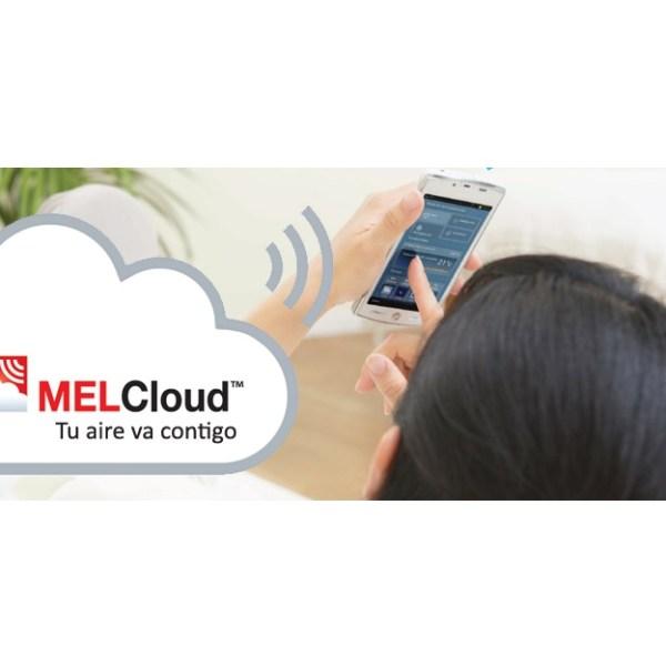 meld cloud4