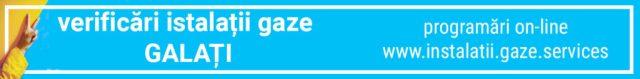instalatii.gaze.services/galati