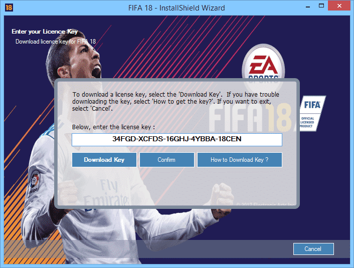 How To Download Install Game Download And Install Game