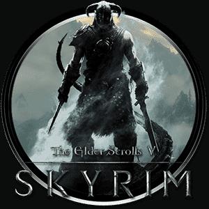 The Elder Scrolls V Skyrim Download Install Game