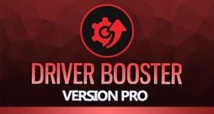 descargar serial para easy driver pro gratis