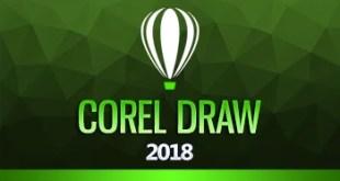 corel draw 2018 crackeado 32 bits portugues brasil