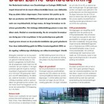 duurzame dakbedekking