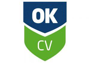 OKCV-logo