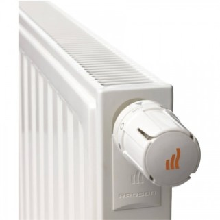 iz-1016-stekelige-vragen-lt-radiatoren-vs-lt-vloerverwarming-afb-i
