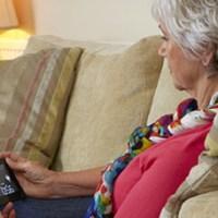 Techniek voor senioren