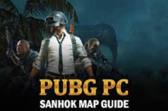 Player Unknowns Battlegrounds (PUB G) Best Features + Crack PC Game Download