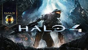 Halo 4 Crack