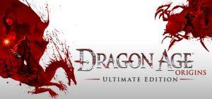 Dragon Age Origins Ultimate Crack