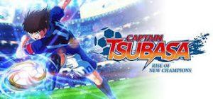 Captain Tsubasa Rise of New Champions Crack