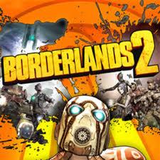 Borderlands 2 Crack