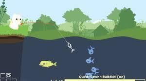 Cat Goes Fishing Full Pc Game  Crack