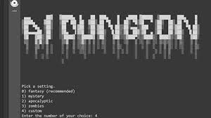 Legal Dungeon Full Pc Game + Crack