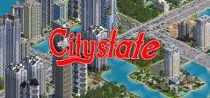 Citystate Full Pc Game  Crack