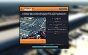 Motorsport Manager Challenge Pack Full Pc Game + Crack