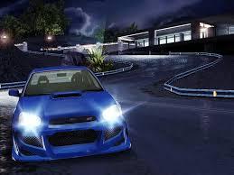 Need For Speed Underground Full Pc Game + Crack
