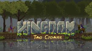 Kingdom Two Crowns Full Pc Game + Crack