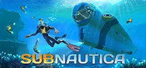 Subnautica Crack