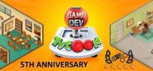 Game Dev Tycoon Simplex Full Pc Game + Crack