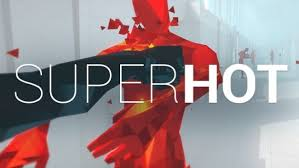 Superhot Full Pc Game + Crack