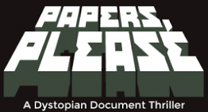 Papers Full Pc Game Crack