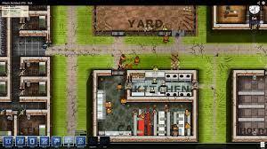 Prison Architect Full Pc Game Crack