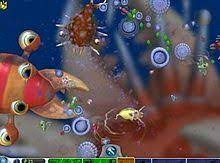 Spore Collection Full Pc Game Crack