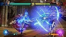 Marvel Vs Capcom Infinite Full Pc Game Crack